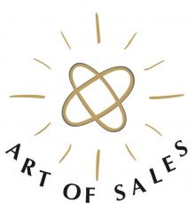Art of Sales